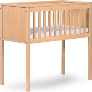 CHILDWOOD - WIEG CRADLE BEUK NATUREL 40X90