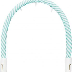 Sleepyhead Speelboog White Stripe/Aqua