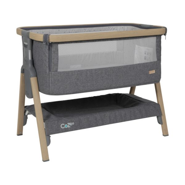 Topmark Cozee Co-sleeper