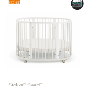 Stokke® Sleepi™ Bed Wit