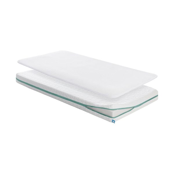 Aerosleep Matras Ecolution Pack 60 x 120 cm