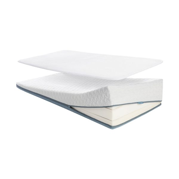Aerosleep Matras Evolution Premium Pack 60 x 120 cm