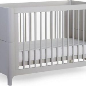 CHILDHOME - ROCKFORD SANDS BABYBED MEEGROEIBED 60x120cm